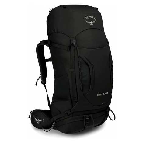 Turistický batoh Osprey Kestrel 68 II