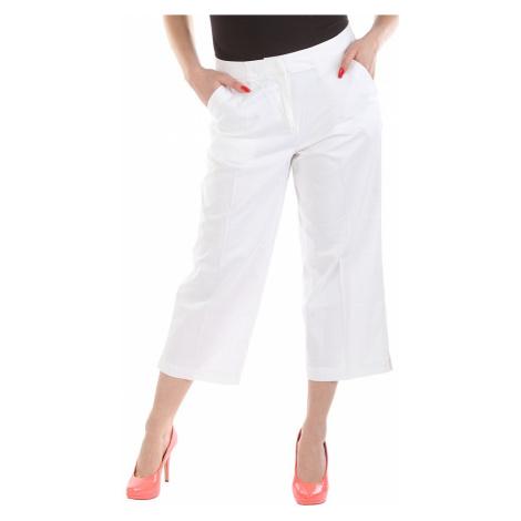 Dámske voĺnočasové nohavice Callavay Callaway