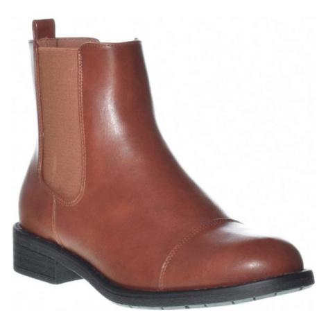 Avenue UDDEVALLA béžová - Dámska vychádzková obuv