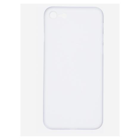 Twiggy Matt Obal na iPhone 7 Epico Biela