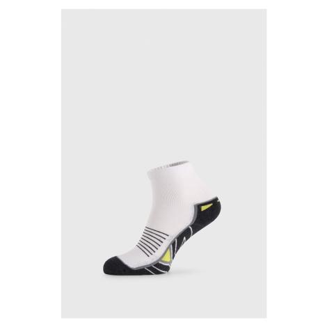 Chlapčenské športové ponožky Active Wola