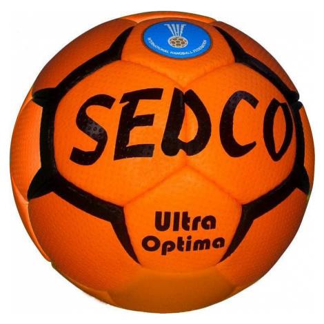 Míč házená SEDCO ULTRA OPTIMA mini
