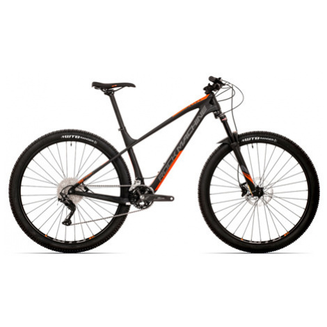 Bicykel Rock Machine Blizz Crb 20-29 2021
