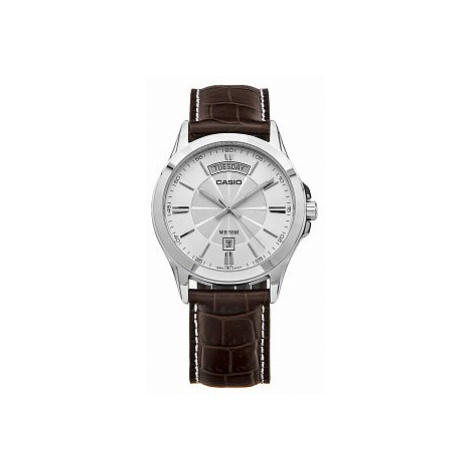 Pánske hodinky Casio MTP-1381L-7AVDF
