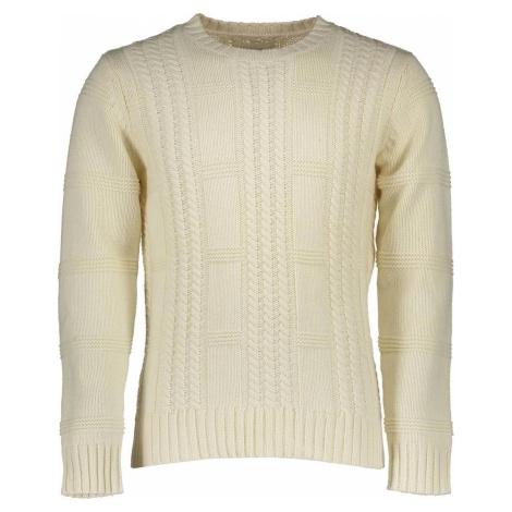 Gant pánsky sveter