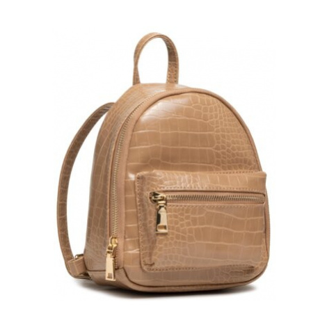 Dámské kabelky Jenny Fairy RD0347 koža ekologická