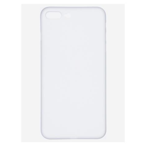 Twiggy Matt Obal na iPhone 7 Plus Epico Biela