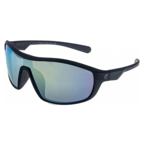 Laceto LT-SP-0248-B čierna - Slnečné okuliare