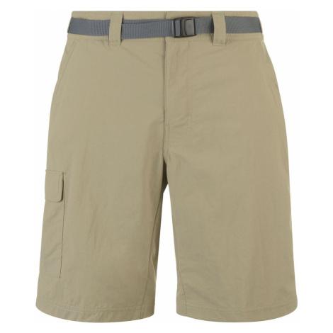 Columbia Cascades Explorer Shorts Mens