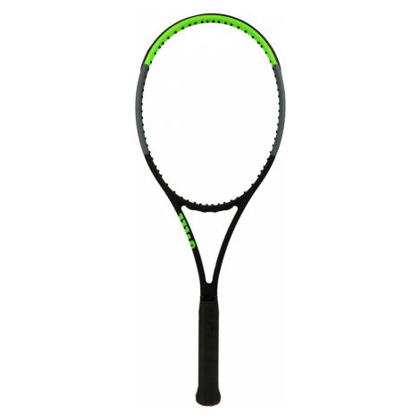 Wilson Blade 98S V7.0