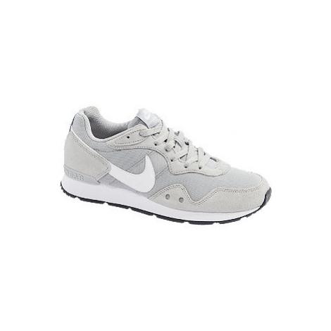 Pánske vychádzkové tenisky Nike