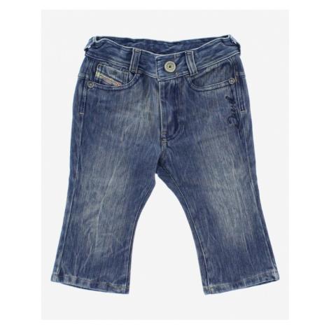Diesel Jeans detské Modrá