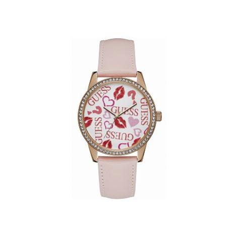 Dámske hodinky Guess W1206L3