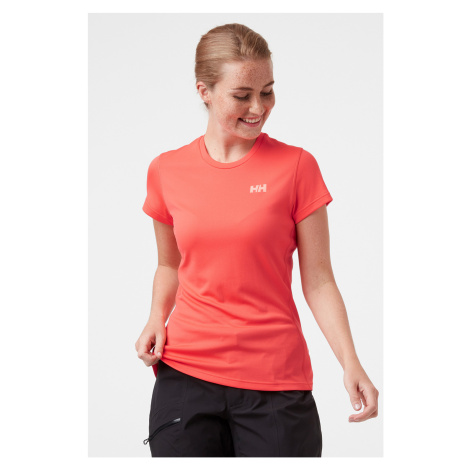Dámske funkčné tričko Helly Hansen Lifa Active