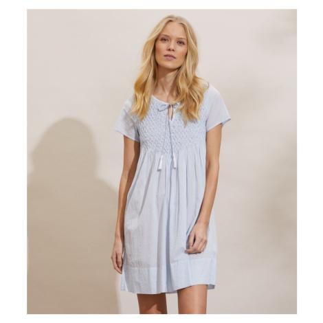 Šaty Odd Molly Darya Dress
