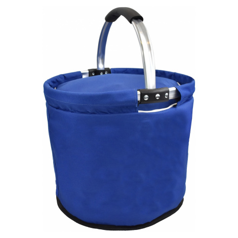 Semiline Unisex's Cooler Basket 1727