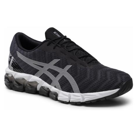 Pánske topánky Asics