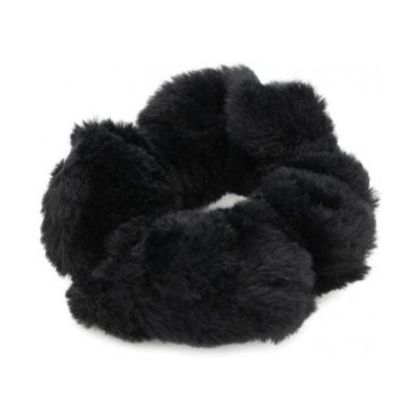 Doplnky do vlasov ACCCESSORIES 1WE-056-AW20 Materiał tekstylny
