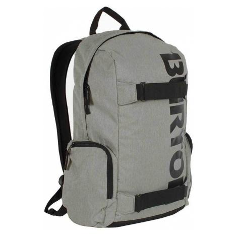Burton Emphasis Backpack 26 L