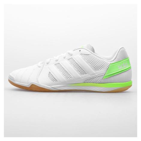 Pánske športové topánky Adidas