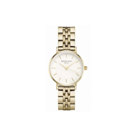 Dámske hodinky Rosefield 26WSG-267