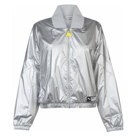 Puma TZ Track Jacket