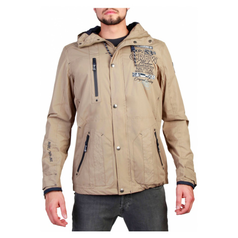 Geographical Norway Clement_ma