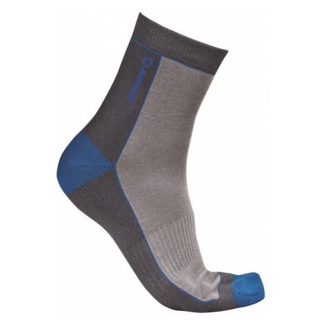 Ardon Funkčné ponožky ACTIVE