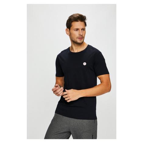 John Frank - Pánske tričko