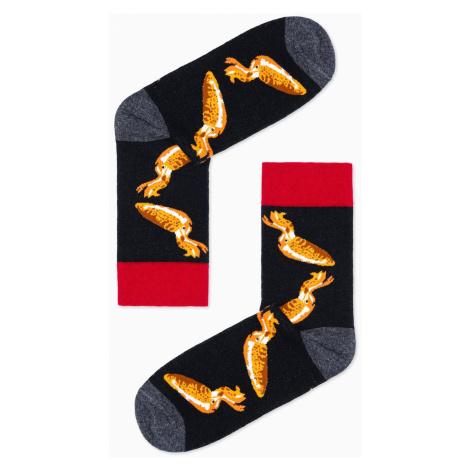 Ombre Clothing Men's socks U108
