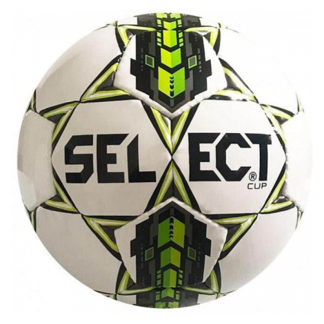 Vybavenie pre loptové športy Select