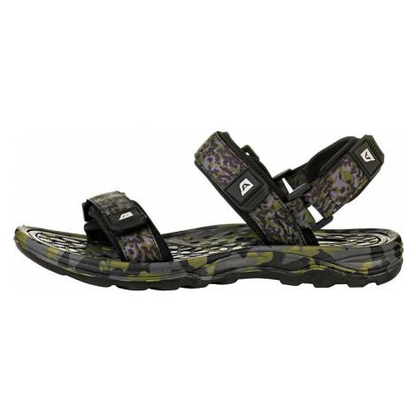 Nisex obuv letné Alpine Pro