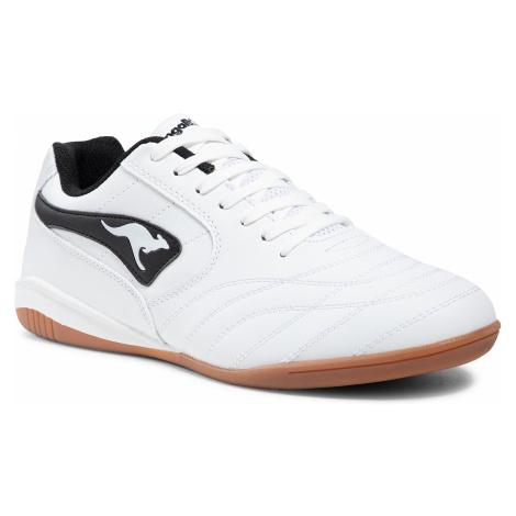 Sneakersy KANGAROOS