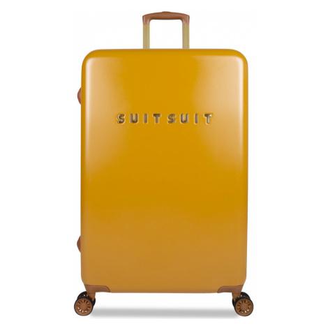 SUITSUIT Fab Seventies L Lemon Curry