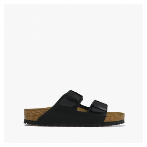 Šľapky Birkenstock Arizona Black 0051791