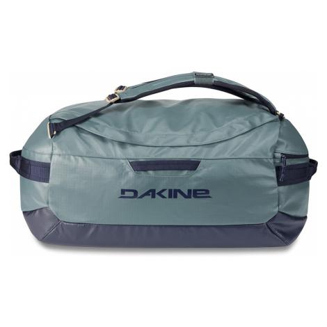 Dakine Ranger Duffle 90L Dark Slate