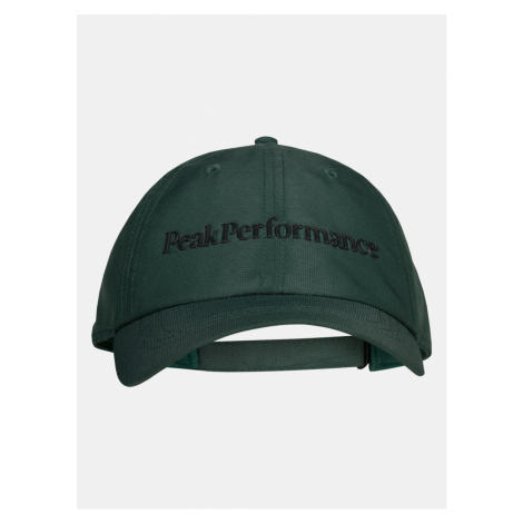 Čapica Peak Performance Lightw.Cap