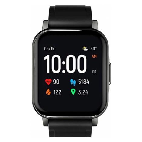 Xiaomi Haylou Smart Watch (LS02)