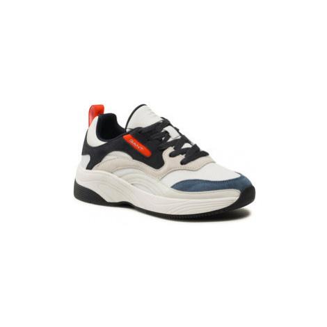 Gant Sneakersy Calinne 22533552 Farebná