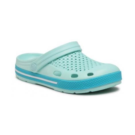 Bazénové šľapky COQUI 6413-100-4419