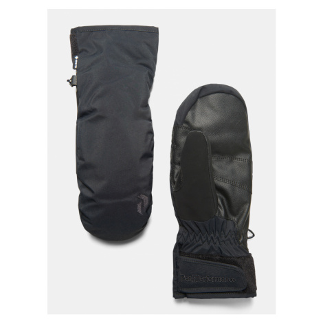 Rukavice Peak Performance Vertical Mitten