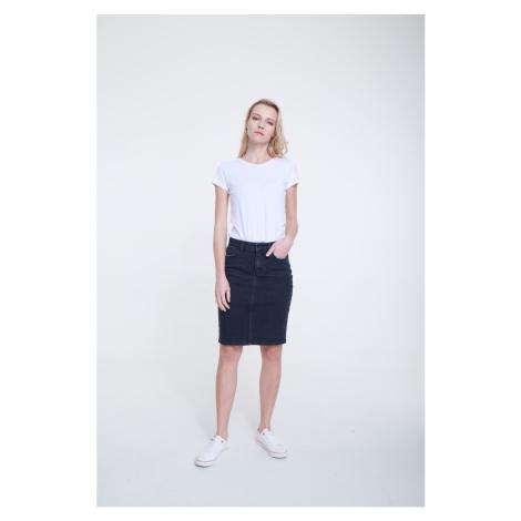 Big Star Woman's Skirt 120166 -998