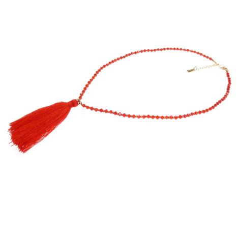Tatami Woman's Necklace Tb-M5850-2K