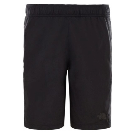 The North Face 24/7 SHORT M čierna - Pánske šortky