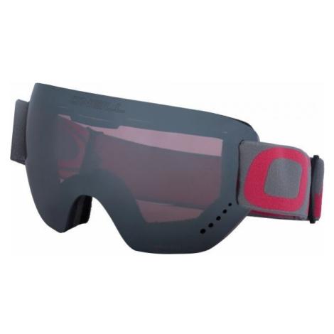 O'Neill CORE biela - Dámske lyžiarske okuliare