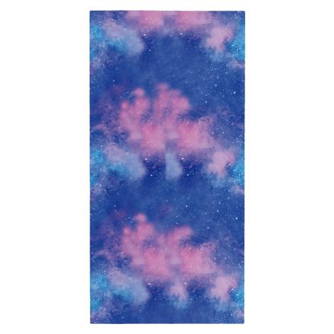 multifunctional scarf Procool sky Husky