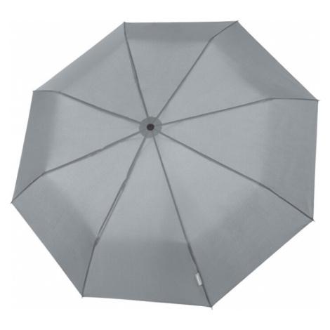 Tamaris Dámsky skladací dáždnik Tambrella Daily Grey