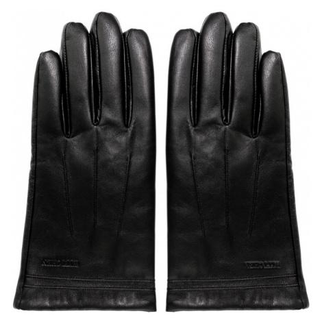Pánske kožené rukavice Wittchen