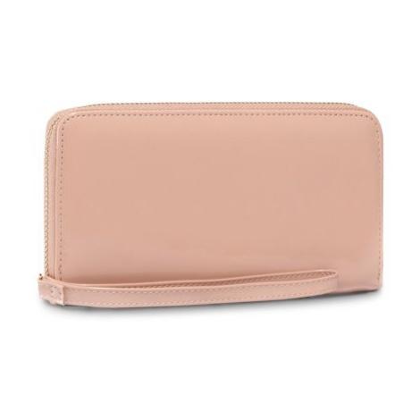 Peňaženky ACCCESSORIES 1W1-038-SS20 koža ekologická