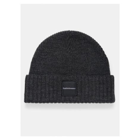 Čapica Peak Performance Volcan Hat